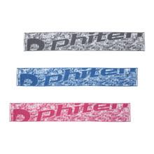 Titanium Sport Towel Digital Camo