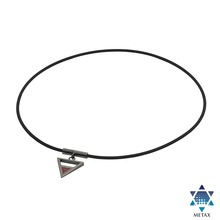 Metax Necklace Extreme Triangle