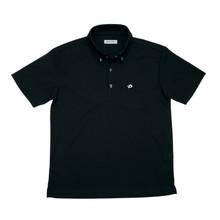 Titanium Polo shirt