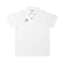Titanium Polo Shirt Light (Final Sale)