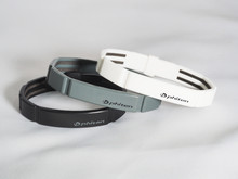 Metax Modulus Bracelet