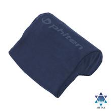 Aero Cradle Contour Stretch Pillow