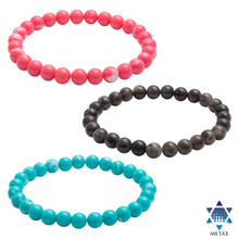 Metax Crystal Touch Bracelet