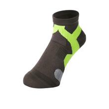 """Metax Sport Socks """"Sock King"""""""