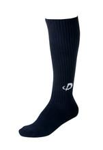 Titanium Sports Socks (Long)