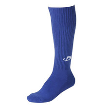 Titanium Sports Socks (Long)