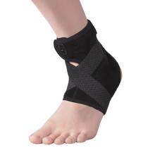 Titanium Ankle Brace