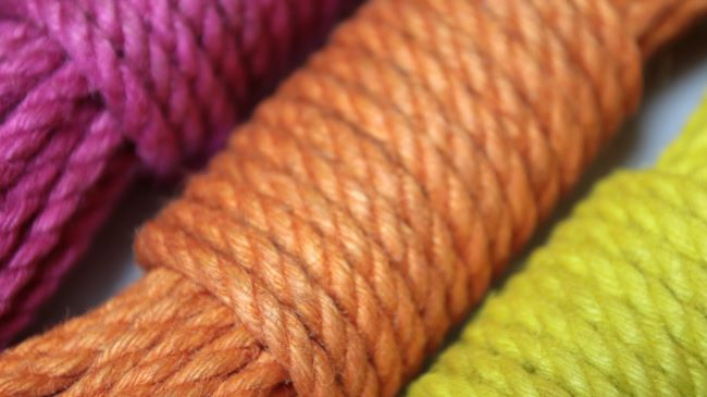 colored-6mm-jute-shibari-rope.jpg