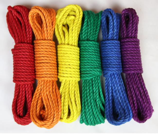 rainbow-web.png