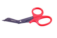 ESINEM-Rope safety scissors, shears