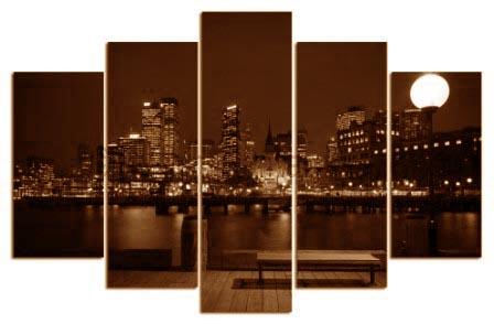 0005-1x30x100-2x30x80-2x30x60-1-sydney.jpg