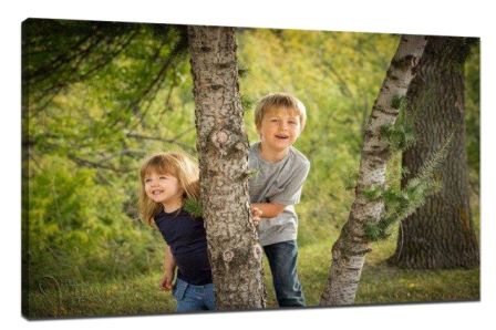 10 tips for getting a good picture of your family