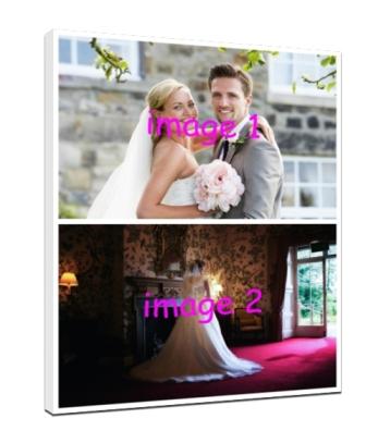 2-photo-collage-maker