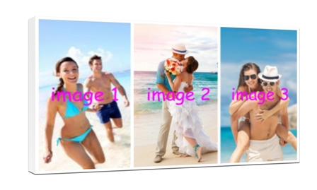3-photo-collage-canvas