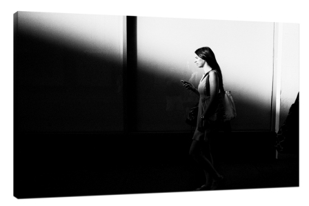7 reasons for why do you black and white photos painting