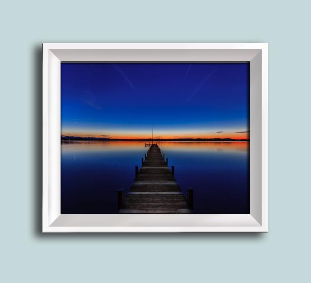 art-landscape-paintings.jpg