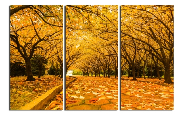 autumn-scenery-art-prints-for-wall-decor-1-