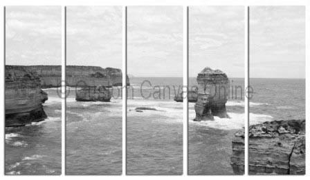 back-and-white-canvas-prints-sydney0002-5x30x90-1-.jpg