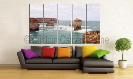 beach-scenes-canvas-prints-sydney.jpg
