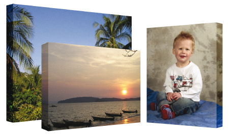 canvas prints australia cheap canvas prints online