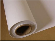 high-quality-materials-customcanvasonline.jpg
