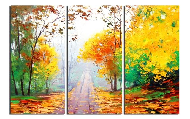 landscape-oil-painting-on-canvas-photo-prints-1-