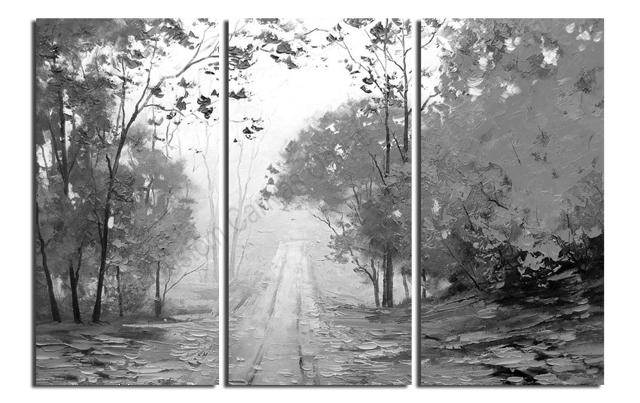 landscape-oil-painting-on-canvas-photo-prints-2-