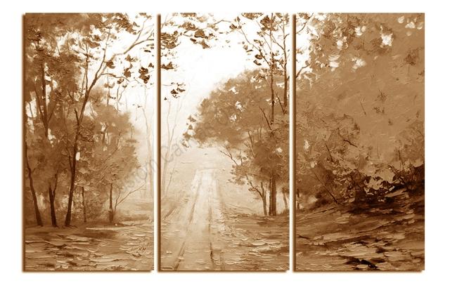 landscape-oil-painting-on-canvas-photo-prints-3-