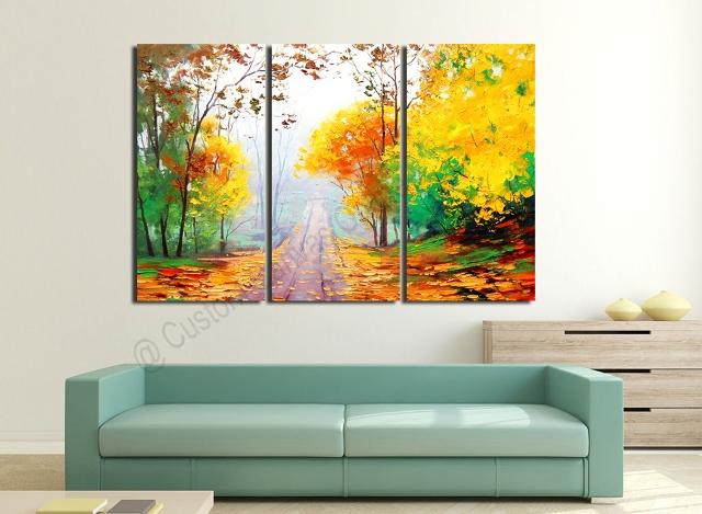landscape-oil-painting-on-canvas-photo-prints-5-