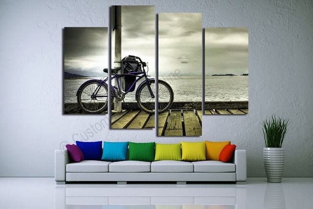 landscape-paintings-on-modern-wall-art-australia-1-