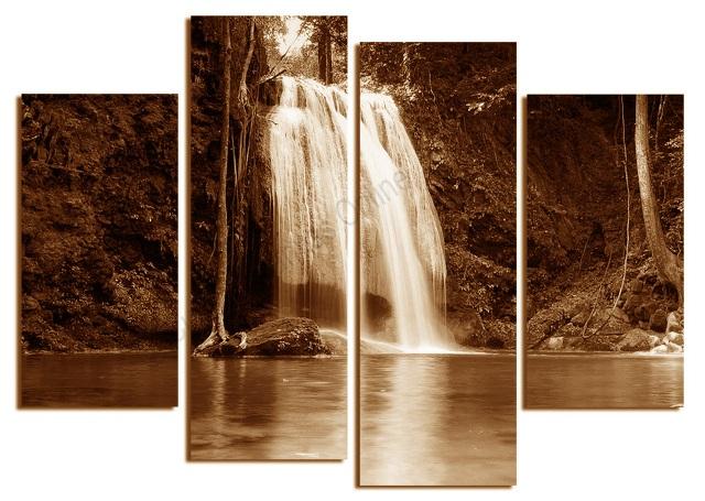 modern-wall-art-decor-natural-scenery-photo-prints-3-