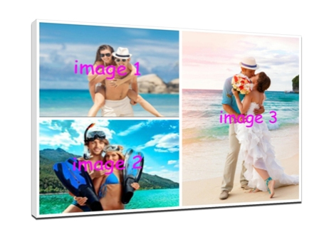 photo-canvas-collage