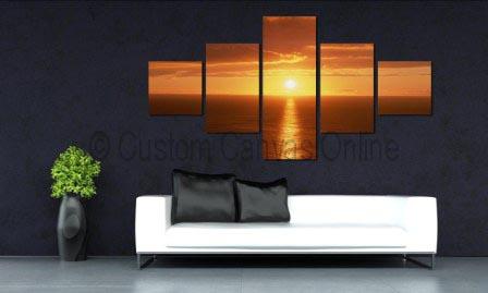 sunset-photos.jpg