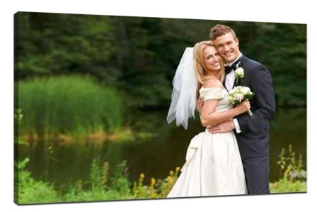 Three focus of shooting perfect wedding photos