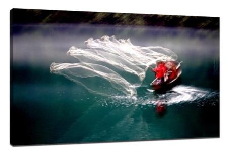 Three Tips for documentary photography art