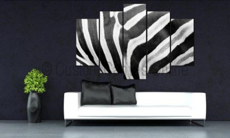 zebra-painting-art.jpg