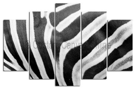 zebra-painting.jpg