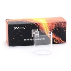 Smoktech TFV8 Baby Replacement Glass