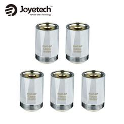 Joyetech ProC-BF Replacement Coil - 5PK