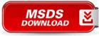 msds-button.jpg