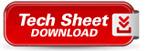 techsheet-button.jpg