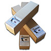 "13"" x 100' - MaxBlack Premium Waterproof Inkjet Film"