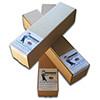 "17"" x 100' - MaxBlack Premium Waterproof Inkjet Film"