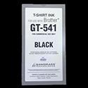 Cartridge - Black