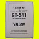 Cartridge - Yellow