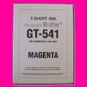 Cartridge -Magenta