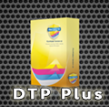 FilmMaker v10 RIP Software - DTP Plus