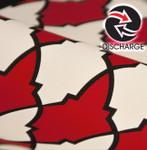 Virus | Discharge | Aquadischarge Activator SM | 16 oz.