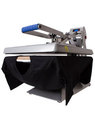 "Hotronix -  Hover Heat Press - 16"" x 20"" - SHIPPING BILLED SEPARATELY - CALL IN ADVANCE FOR SHIPPING RATES"