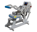 Hotronix -  6 -  x 6 -  Heat Press - SHIPPING BILLED SEPARATELY - CALL IN ADVANCE FOR SHIPPING RATES